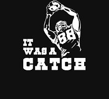 Dez Bryant from the Dallas Cowboys Unisex T-Shirt