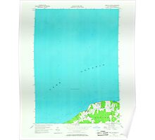 New York NY West Of Texas 140186 1955 24000 Poster