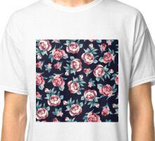 Flora Classic T-Shirt