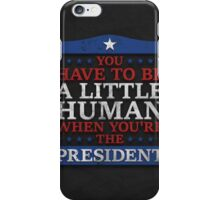 House of Cards - Chapter 27 iPhone Case/Skin