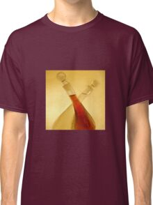 Oil and Vinegar - Impressions Classic T-Shirt
