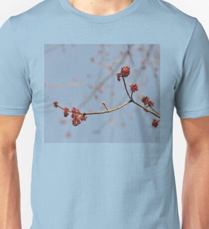 Spring Promise Unisex T-Shirt