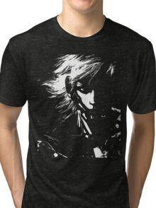 Raiden v2 Tri-blend T-Shirt