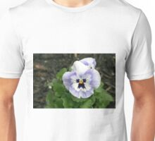 Spring Flower Series 51 Unisex T-Shirt