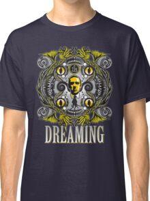 Lovecraftian Dreams Classic T-Shirt