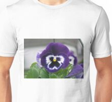 Spring Flower Series 52 Unisex T-Shirt