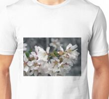 Spring Flower Series 55 Unisex T-Shirt