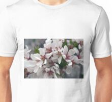 Spring Flower Series 56 Unisex T-Shirt