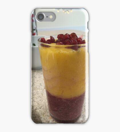 Pretty Stripey iPhone Case/Skin