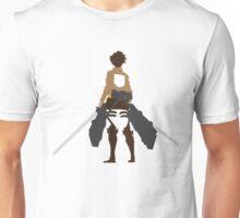 Eren Unisex T-Shirt