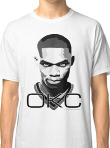 The Westbrook Classic T-Shirt