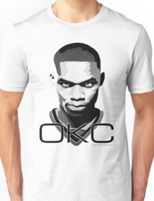 The Westbrook Unisex T-Shirt