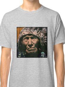 BLACK ELK (OGLALA SIOUX) Classic T-Shirt