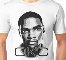 The Durant Unisex T-Shirt