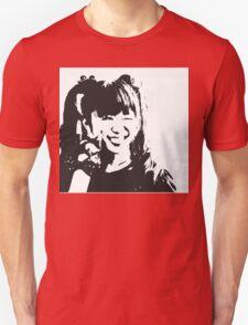 Moa Metal Unisex T-Shirt