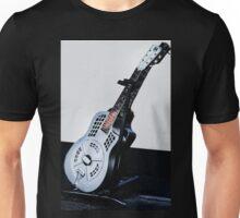 ♫ Steel Guitar ♫ T-Shirt