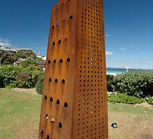 Great Grater. Greatest? (Australia) by muz2142