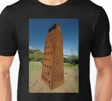 Great Grater. Greatest? (Australia) Unisex T-Shirt
