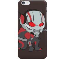 Ant Man iPhone Case/Skin