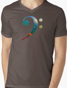Concert for Orpheus Mens V-Neck T-Shirt