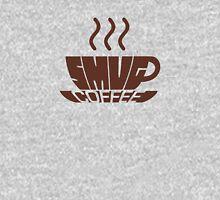 Smug Coffee Unisex T-Shirt