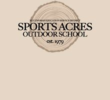 Sports Acres Outdoor School (fcb) Unisex T-Shirt