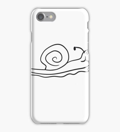drunk party drinking beer alcohol drink drunk party drunk snail iPhone Case/Skin