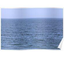 Endless Horizon (Narragansett, RI) Poster