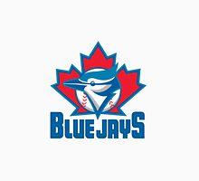 Toronto Blue Jays Logo Unisex T-Shirt