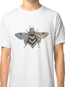 Sunshine, Honey and Rain  Classic T-Shirt