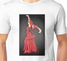Bulerias Unisex T-Shirt