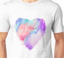Miracles Unisex T-Shirt