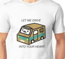 Neko Universe Unisex T-Shirt