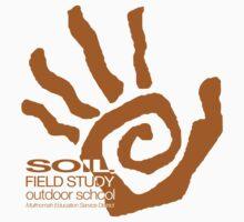 Soil Field Study One Piece - Long Sleeve