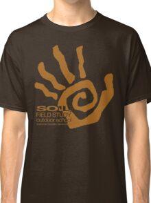 Soil Field Study Classic T-Shirt