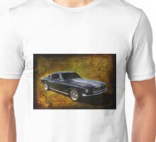 68 Fastback Unisex T-Shirt