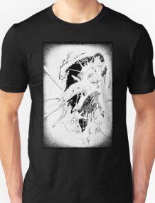 Graphics 010 Unisex T-Shirt