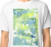 Spring Fever Classic T-Shirt