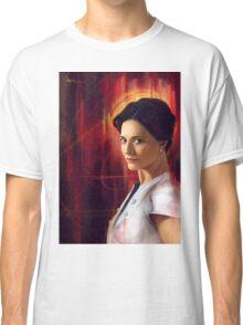 Irene Adler Classic T-Shirt