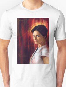 Irene Adler Unisex T-Shirt