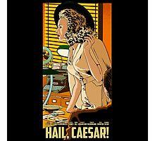 Hail Caesar! Movie Photographic Print