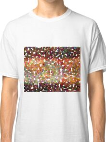 Copper Point Classic T-Shirt