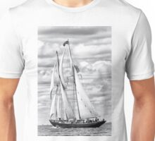 Dreaming Of Virginia Unisex T-Shirt