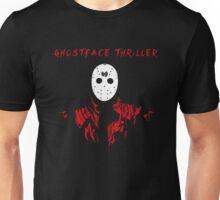 THRILLAH Unisex T-Shirt