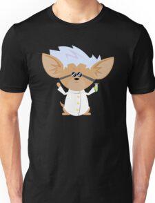 Honey The Mad Scientist! Unisex T-Shirt