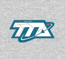 Tomorrowland Transit Authority Baby Tee