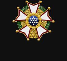 Legion Of Merit Unisex T-Shirt