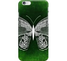 AmaZinG BuTteRFly iPhone Case/Skin