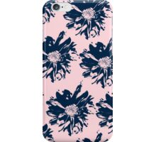 Abstract pattern 30 iPhone Case/Skin