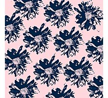 Abstract pattern 30 Photographic Print